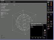 Blender 2 49  Release y avances -escultor2-0.png