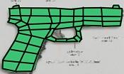 Problema al modelar pistola-2lcmqoo.jpg