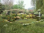 Estanque de agua-estanque-susi-36-hd-ps.jpg