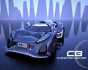 Bolido GT de CB-bolido48.jpg