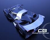 Bolido GT de CB-bolido49.jpg