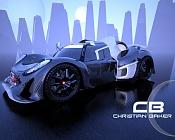 Bolido GT de CB-bolido47.jpg