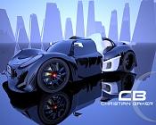 Bolido GT de CB-bolido40.jpg