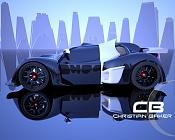 Bolido GT de CB-bolido39.jpg