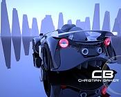 Bolido GT de CB-bolido38.jpg