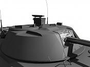 Btr-90  gaz-5923 -wip_turret2.jpg