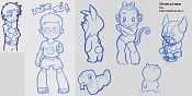 HerbieCans-sketchs-by-herbiecans.jpg