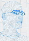 retrato-selfwire2.jpg