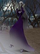 Señor y Señora Muerte-smt.jpg