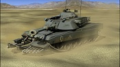 Tanque M1 ambrams  modified -abrams-copy.jpg