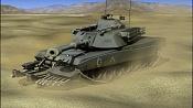 Tanque M1 ambrams  modified -abrams-copy.jpg