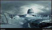 White Storm-white-storm.jpg