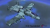 a-10 ThunderBolt WIP-sj_thunderbolt.jpg
