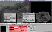 Baking aO Maps for Terrain Using Blender 3D-ao_samples_color_baking.png