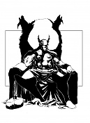 PortFolio Climb-thor-trono.jpg