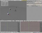animation Temporal Verification-screenshot.jpg