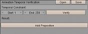 animation Temporal Verification-fig3.jpg