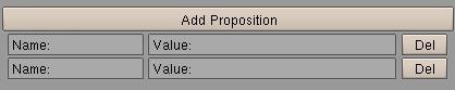 animation Temporal Verification-fig4.jpg