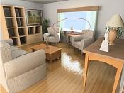 Postproduccion de un render vray -interior.jpg