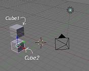 animation Temporal Verification-fig5.jpg
