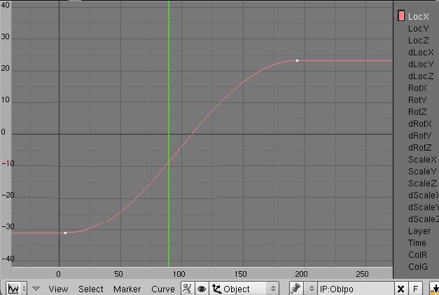 animation Temporal Verification-fig7.jpg