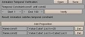 animation Temporal Verification-fig8.jpg