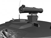 Btr-90  gaz-5923 -wip_turret3.jpg