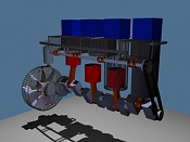 Perpetual Motion Machine Rigging-1-intro-.jpg