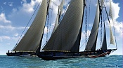 To Rig a Boat's Rigging-boat-20rig-20fdinal_html_21c7c16a.jpg