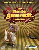 Blender News Noviembre 2008-gk2.jpg
