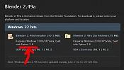 como instalo python   -python26.jpg