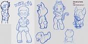 Cartoon-sketchs-by-herbiecans.jpg