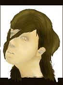 Duda al hacer pelo-rostro1-a.jpg