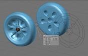 Organic Surface Modeling - Big Bobby Car-coche3.jpg