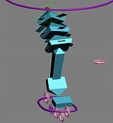 como usar reaction manager o float expresions con bones que tienen aplicados IK -leg-rig-en-visores.jpg