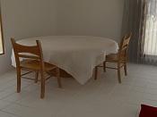 Tutorial Max: aprendiendo a modelar con editable Poly  Terminado -apartment21.jpg