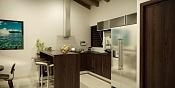Renders de ensueño-cocina-casa-02.jpg