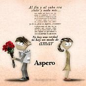 Portfolio - Gabriel Quintana-aspero_rilouded_01.jpg