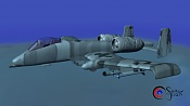 a-10 ThunderBolt WIP-sj_thunderbolt_wip003.jpg