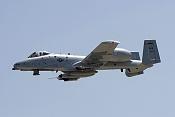 a-10 ThunderBolt WIP-a-10-thunderbolt-ii-armchair-aviator.jpg