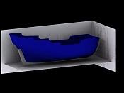 Modelar Barco-algo.jpg