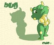 Cartoon-bixo-1.jpg