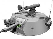 Btr-90  gaz-5923 -wip_turret.jpg