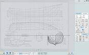 Modelar Barco-clipboard-02.jpg