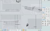 Modelar Barco-clipboard-04.jpg