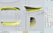 Modelar Barco-clipboard-07.jpg