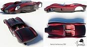 Ferrari TS 250-ts-250-alambre-02.jpg