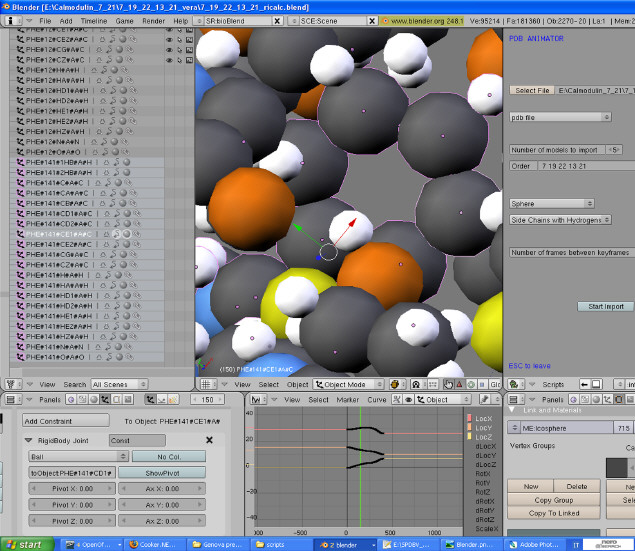 animation Molecular-4.jpg