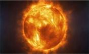 Making of the Sun-2.jpg