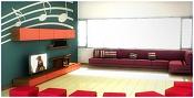 Renders interiores-uso_multiple0000.jpg